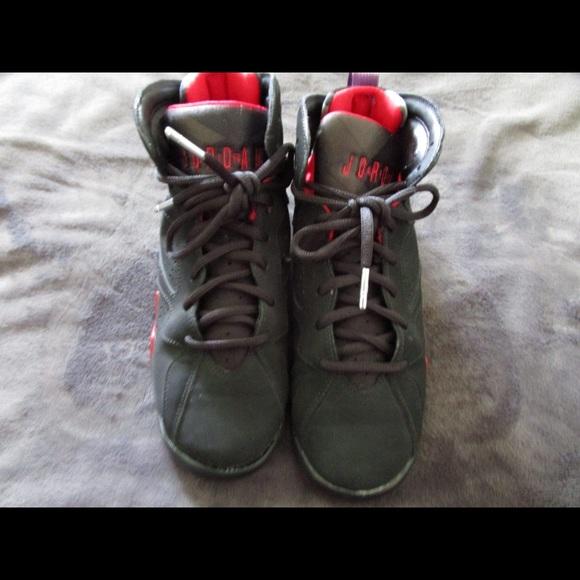 check out 87c9d 08947 2012 Air Jordan Raptor 7s